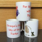 4col-3-mugs-tri_co